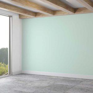 impresa di pittura colorservice in canton ticino con sede a lugano pittura murale pittura interna