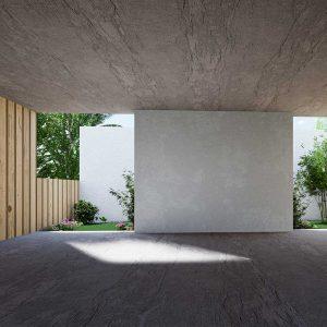 risanamento beton risanamento calcestruzzo colorservice in Canton Ticino con sede a Lugano